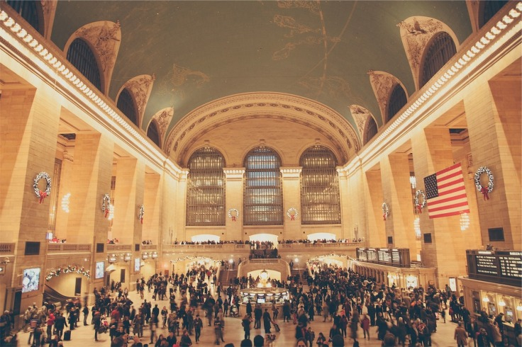 grand-central-station-924007_1280