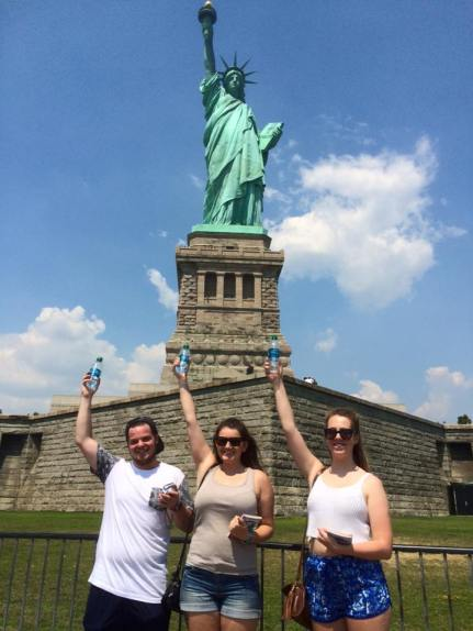 statue-of-liberty-doppelgangers