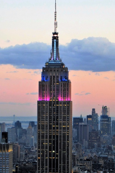 empire-state-building-1683637_960_720