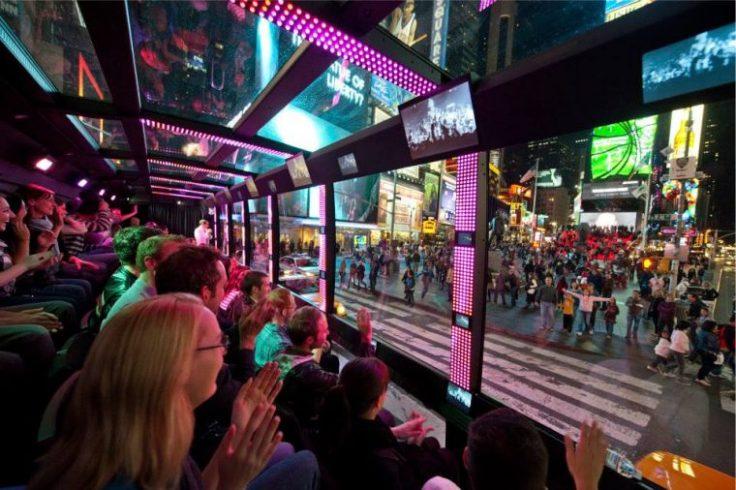 Times-Square-e1465508296841